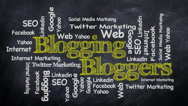 How to earn Money with a Blog