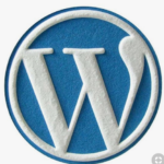 Video - How to Set up a WordPress Blog - Without coding skills.