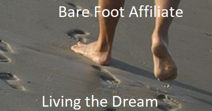 Thebarefootaffiliate