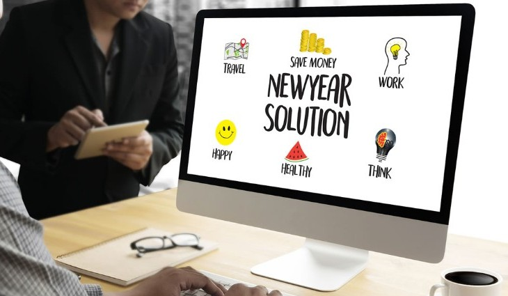 12 Profitable Website Ideas for 2020, To set you up for life