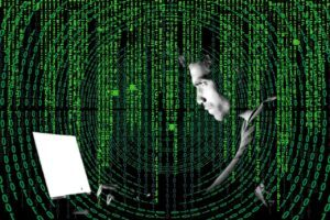 Is PayPal a Hackers Paradise