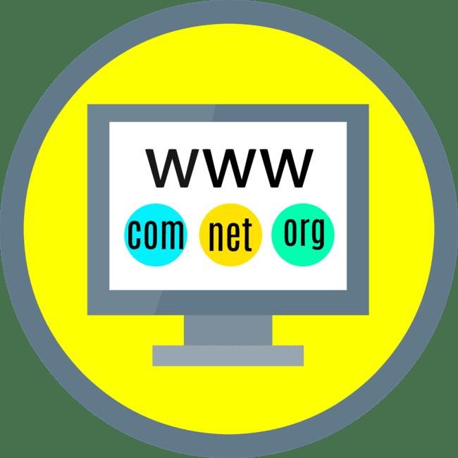 Buying Domain Names Cheap
