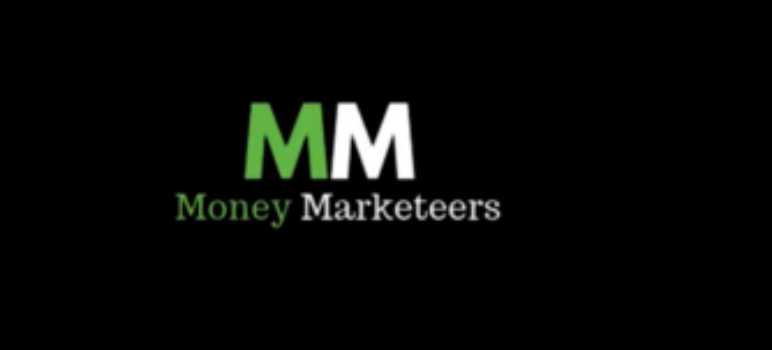 Review. Money Marketeers LLC and AliDropship