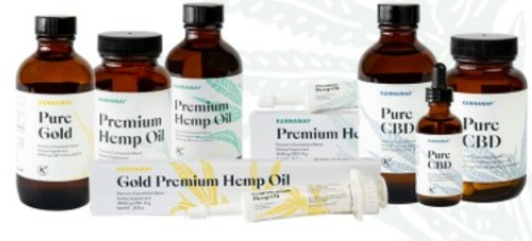 Kannaway MLM Review. Is Kannaway a CBD MLM Scam?