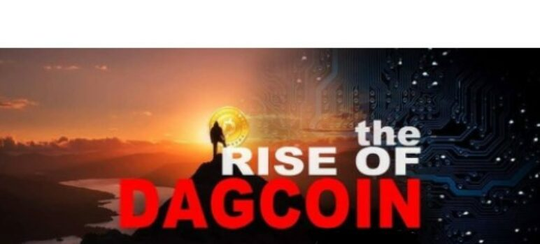 Dagcoin MLM: What a Big Mistake!